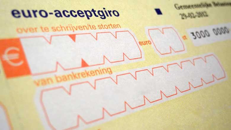 Wettelijke betalingstermijn: Zo zit het in 2020