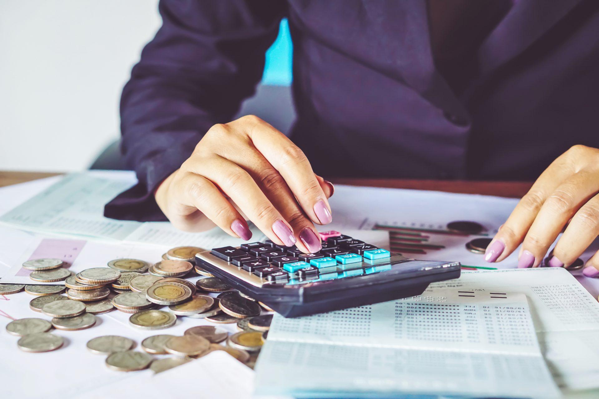 Incassokosten berekenen en wat zijn de wettelijke incassokosten in 2020?