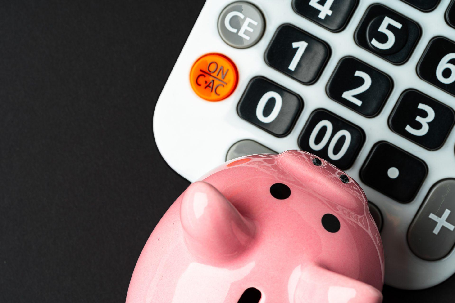 Wat is schuldeisersverzuim?