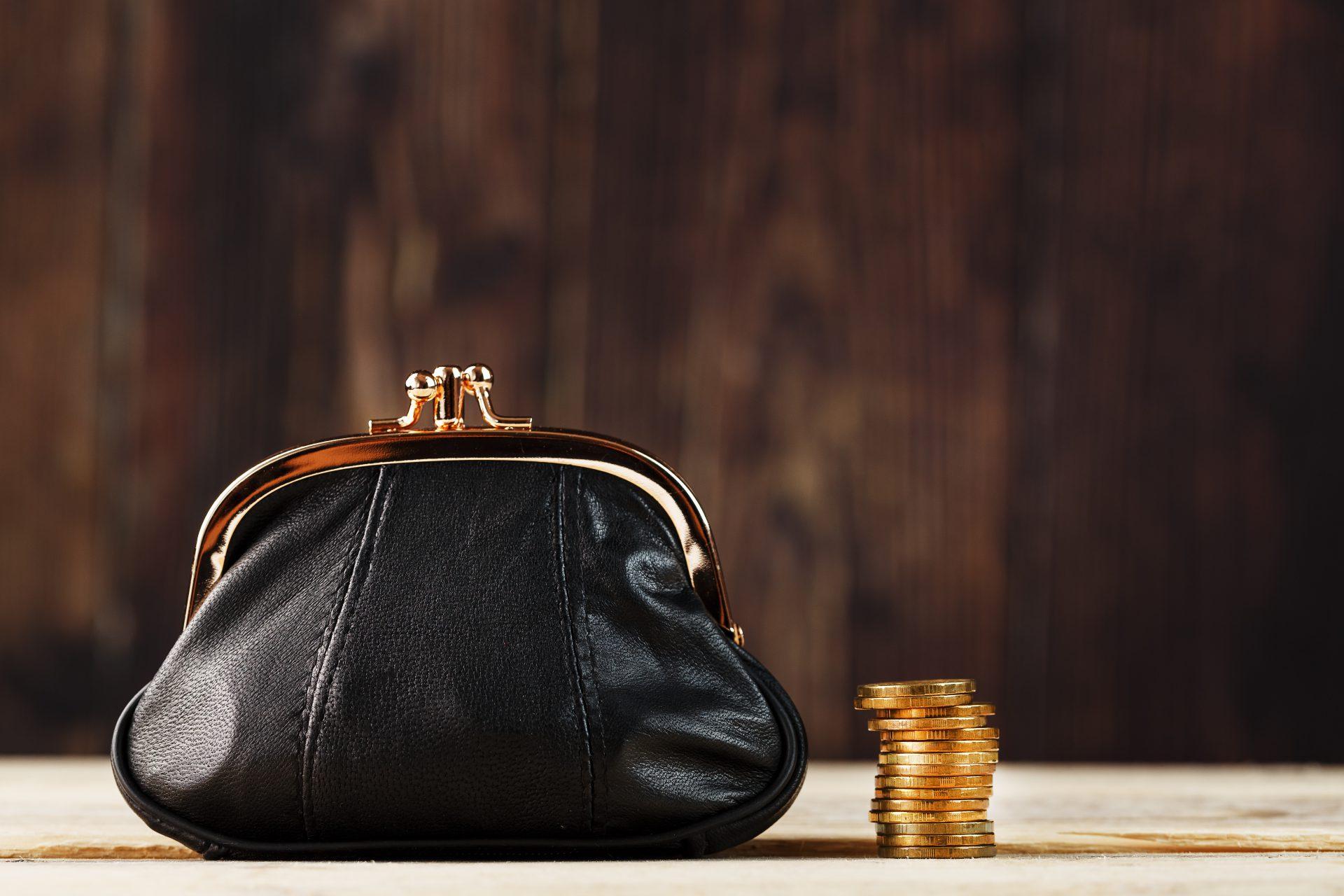 Wat is het verschil tussen voorschot en vooruitbetaling?