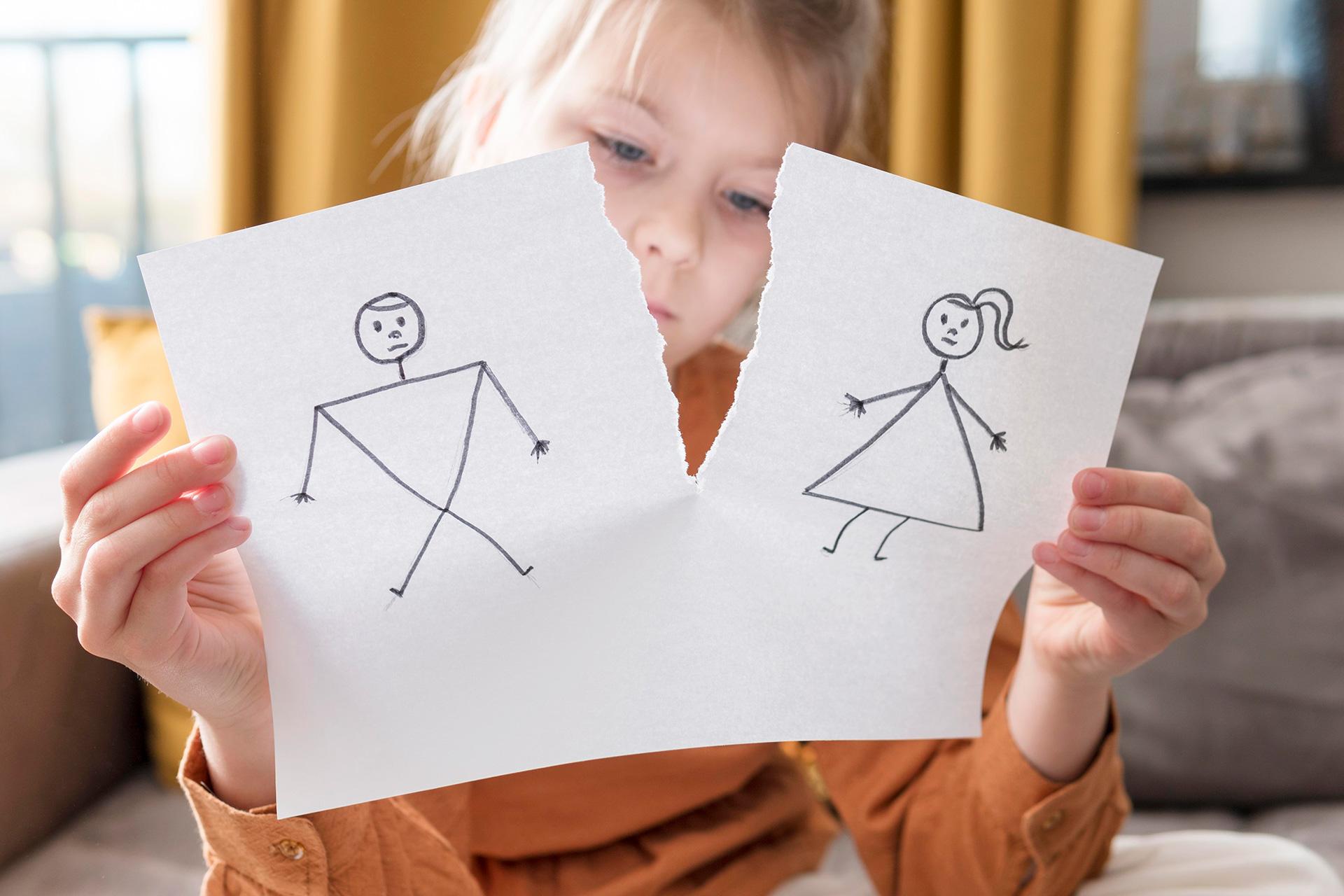Partneralimentatie, kinderalimentatie & co-ouderschap alimentatie