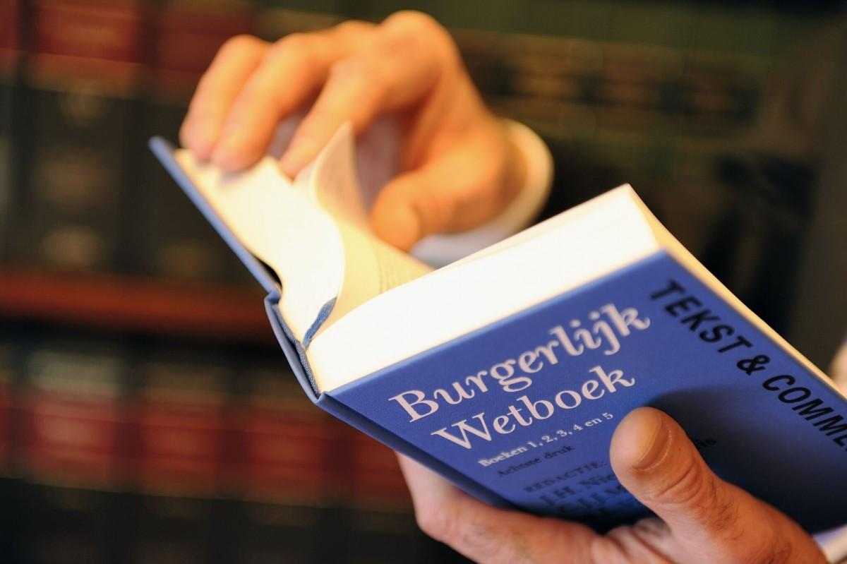 De Algemene Termijnenwet (ATW) uitgelegd